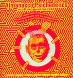 almanacco psichedelico