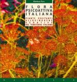flora-psicoattiva