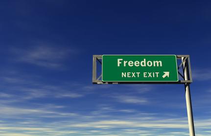 freedomsign