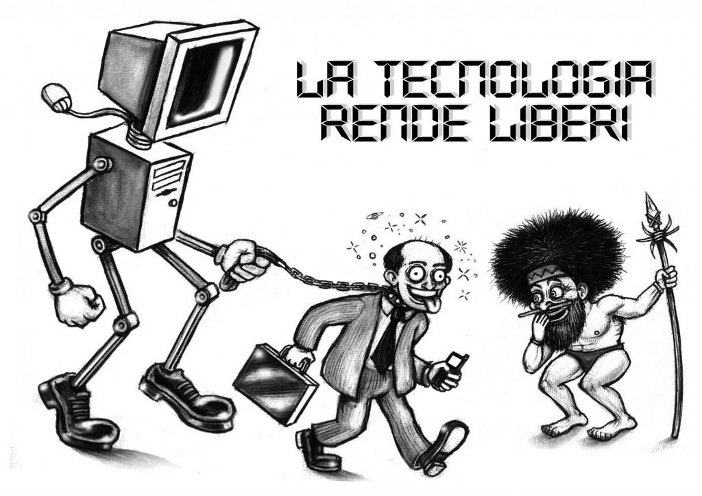 la-tecnologia-rende-liberi-graficanera-NO-COPYRIGHT-1024x723