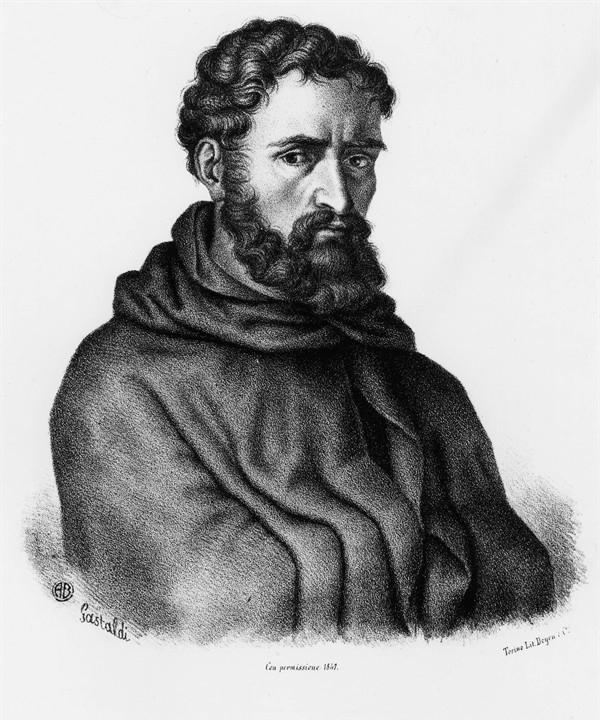 Storia-02-FraDolcino-Portrait-2
