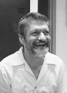 44905483-Ted-Kaczynski-Famous-Prisoners