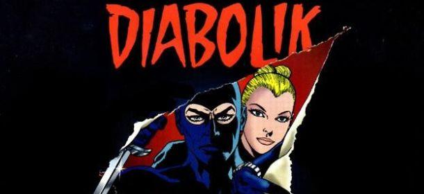 diabolik (1)