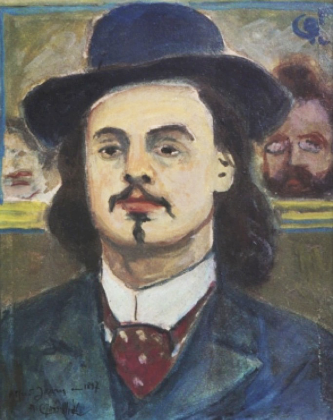 portrait_de_alfred_jarry_augustin_grass_mick_1897