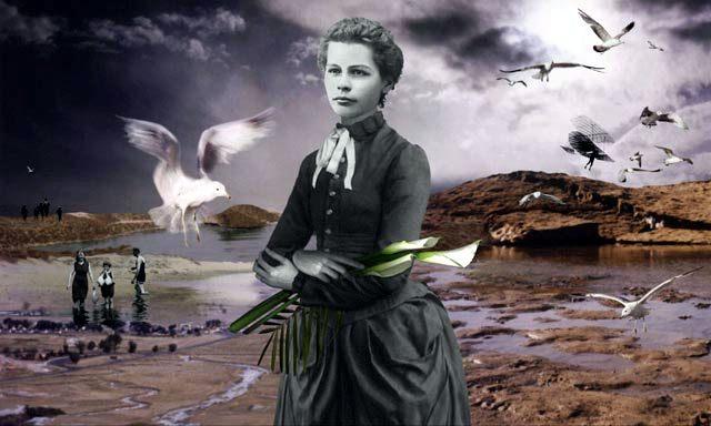 signora-ecologia